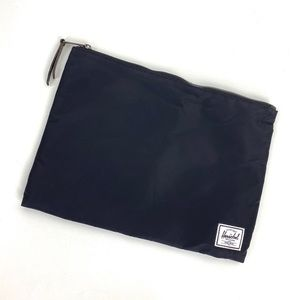 Herschel Supply Co Network Extra Large Pouch